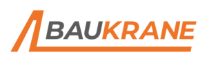 Wypożyczalnia sprzętu budowlanego - Baukrane - Gdańsk, Kraków, Wrocław
